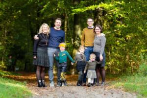 Fotohuis Hoogerwerf-5710