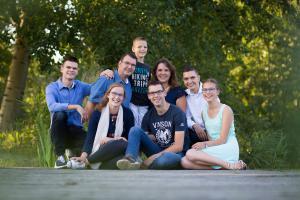 IE9C6284Fotohuis Hoogerwerf