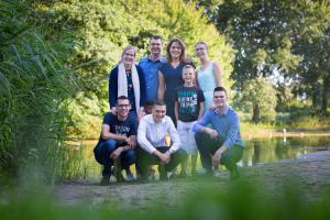 IE9C6360Fotohuis Hoogerwerf